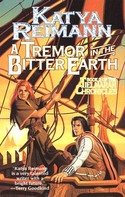 Katya Reimann: A Tremor in the Bitter Earth ★★★★