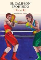 Dario Fo: El campeón prohibido