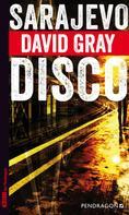 David Gray: Sarajevo Disco ★★★★★