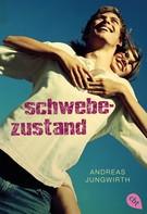 Andreas Jungwirth: Schwebezustand ★★★