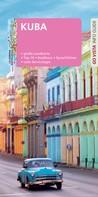 Martina Miethig: GO VISTA: Reiseführer Kuba ★★★