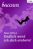 Anna Depalo: Endlich werd ich dich erobern! ★★★★