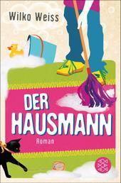 Der Hausmann - Roman