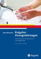 Hans Reinecker: Ratgeber Zwangsstörungen