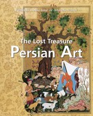 Vladimir Lukonin: Persian Art
