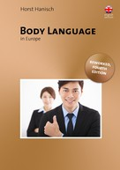 Horst Hanisch: Body Language in Europe - Unlocking the Secrets