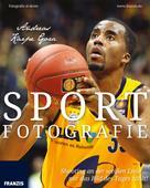 Andreas Karpe Gora: Sportfotografie ★★★★