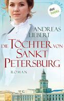 Andreas Liebert: Die Handheilerin ★★★