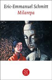 Milarepa - Erzählung