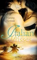 Hanna Nowak: Italian Kisses ★★★