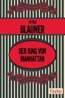 Peter Blauner: Der King von Manhattan ★★★
