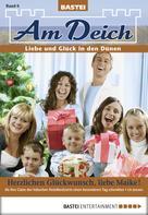 Liv Jensen: Am Deich - Folge 006 ★★★★★