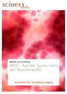 Nadja Podbregar: AIDS