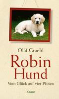 Olaf Graehl: Robin Hund ★★★★★