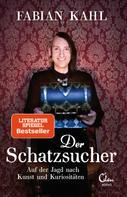 Fabian Kahl: Der Schatzsucher ★★★★