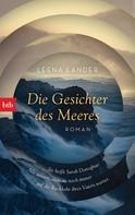 Leena Lander: Die Gesichter des Meeres ★★★★