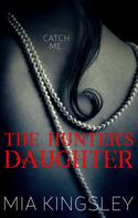 Mia Kingsley: The Hunter's Daughter ★★★★★