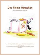 Uwe Schellhase: Das kleine Häuschen ★★