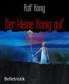 Ralf König: Memoiren-01