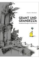Charles E. Ritterband: Grant und Grandezza ★★★★