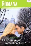 Liz Fielding: Ein Traummann zu Weihnachten? ★★★★