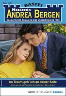 Marina Anders: Notärztin Andrea Bergen 1349 - Arztroman