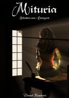 Daniel Kaselow: Mituria — Schatten am Horizont