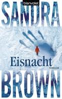 Sandra Brown: Eisnacht ★★★★