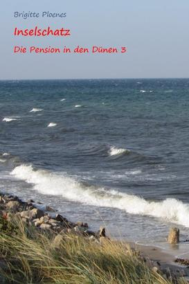 Inselschatz - Die Pension in den Dünen 3