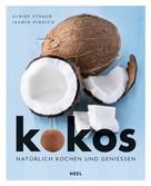 Ulrike Straub: Kokos