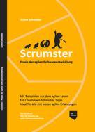 Achim Schneider: Scrumster