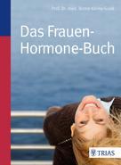 Bernd Kleine-Gunk: Das Frauen-Hormone-Buch ★★★★