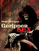 Stejn Sterayon: Gerippensex ★★