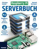 Christian Immler: Raspberry Pi Serverbuch ★★★★
