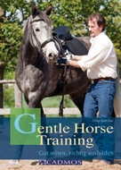 Thies Böttcher: Gentle Horse Training ★★★★