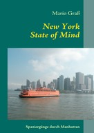 Mario Graß: New York State of Mind