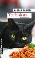 Kaspar Panizza: Teufelskatz ★★★★