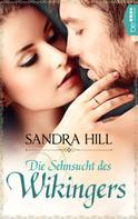 Sandra Hill: Die Sehnsucht des Wikingers ★★★★