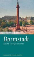 Peter Engels: Darmstadt