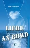 Maren Frank: Liebe an Bord ★★★★