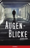 Birger Blantek: Augen-Blicke ★★★