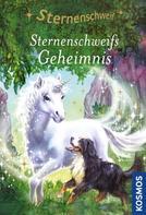 Linda Chapman: Sternenschweif, 5, Sternenschweifs Geheimnis ★★★★