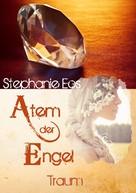Stephanie Eos: Traum