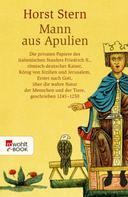 Horst Stern: Mann aus Apulien ★★★★★
