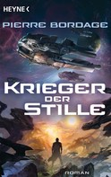 Pierre Bordage: Krieger der Stille ★★★★
