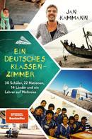 Jan Kammann: Ein deutsches Klassenzimmer ★★★★