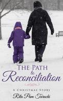 Rita Pam Tarachi: The Path To Reconciliation ★★
