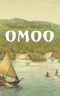 Herman Melville: Omoo