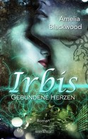 Amelia Blackwood: Irbis ★★★★