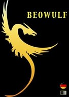 Karl Simrock: Beowulf (German Edition)